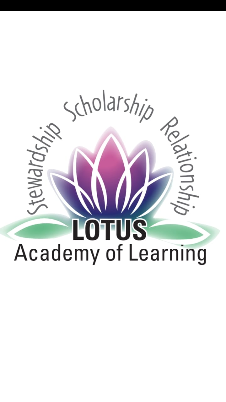 Lotus Academy of Learning