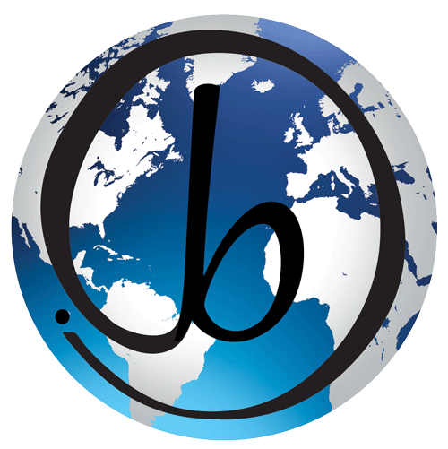 Bell Global Justice Institute's Logo
