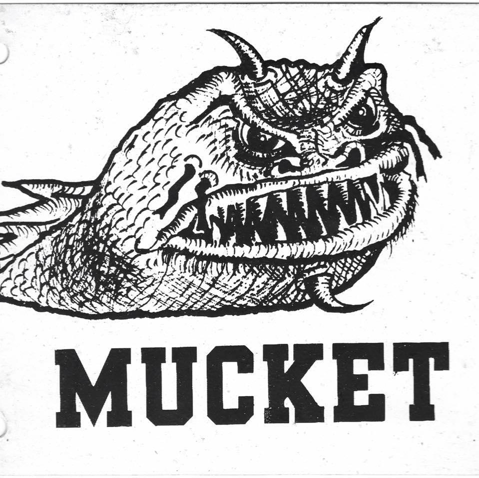 Higganum Mucket