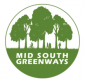 midsouthgreenways's picture