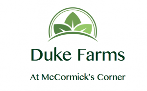 Duke Farms