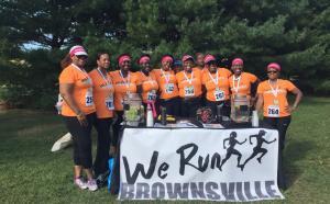 We Run Brownsville