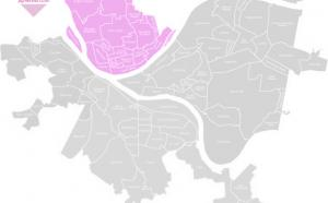 Pittsburgh Northside LGBT