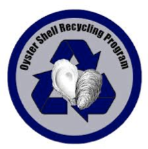 New York Harbor School Biodiesel Powered Oyster Shell Collection