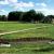 Hillside Community Park