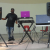 Harlem's born and raised: DJ Mr. Robinson